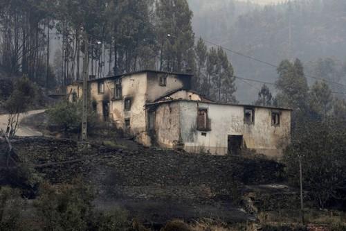 casas queimadas 2.jpg