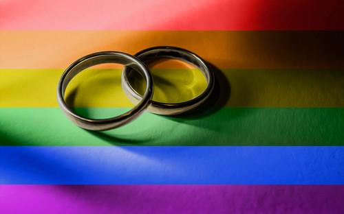 rainbow-wedding.jpg