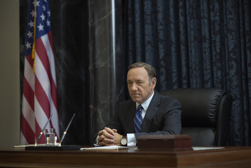 Kevin-Spacey-returns-Frank-Underwood-House-Cards.j
