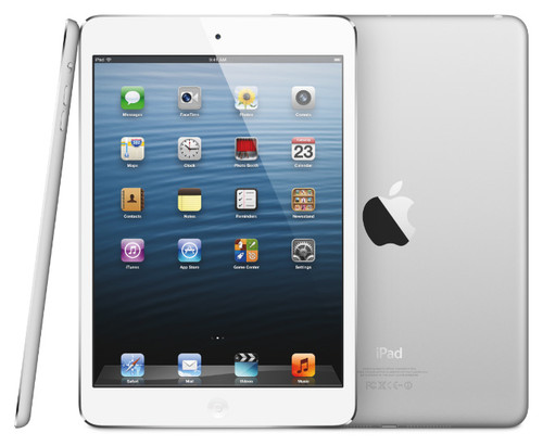 ipad-mini-various-angles.jpg