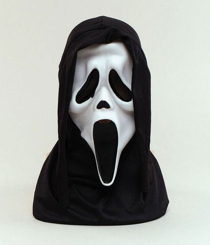 scream-mask.jpg