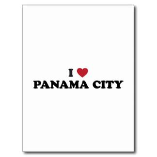 i_heart_panama_city_panama_postcard.jpg