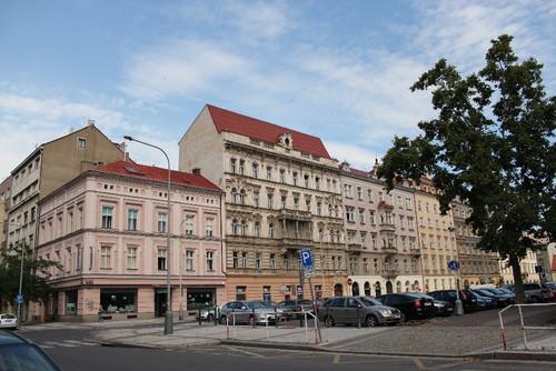 IMG_1151 Praga