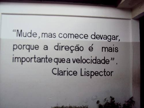 mude.jpg
