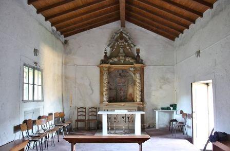capela_int.jpg
