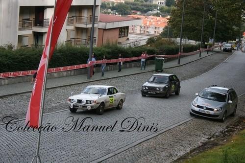 Rally de Portugal Histórico quinta 2014 (36).JPG