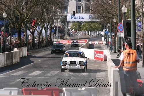 Porto Street Stage Rally de Portugal (74).JPG