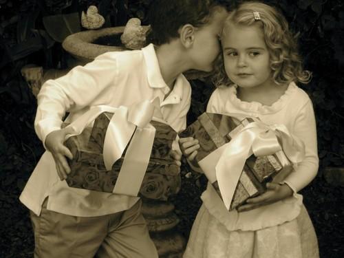 JEr-Sadie-w-gifts-e1339572142463.jpg
