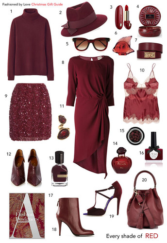 gift-guide-2014-pantone-marsala-colour-of-year-sho