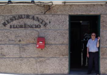 Florencio.png