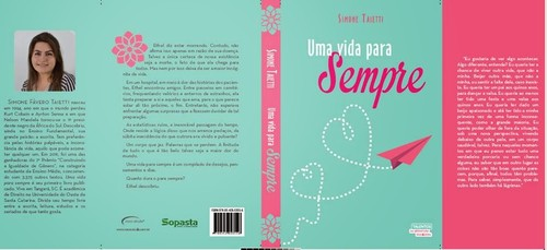 Uma vida para sempre - Simone Taletti.jpg
