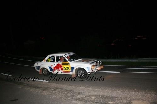 Rally de Portugal Histórico quinta 2014 (441).JPG