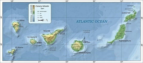 1920px-Map_of_the_Canary_Islands.jpg