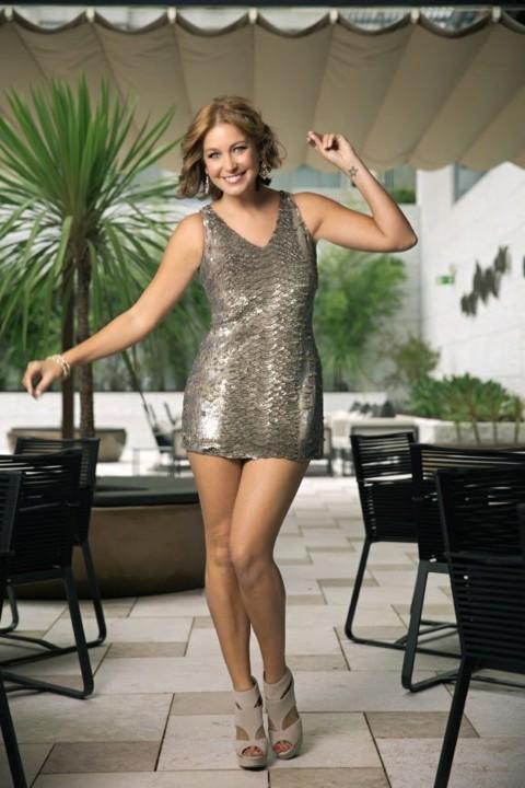 Vanessa Oliveira (apresentadora).jpg