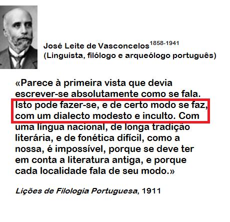 José Leite de Vasconcelos.png