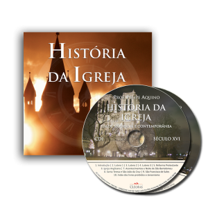 hist_igreja_moderna-300x300.png