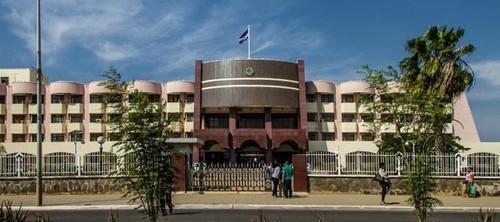 Palacio-do-Governo.jpg