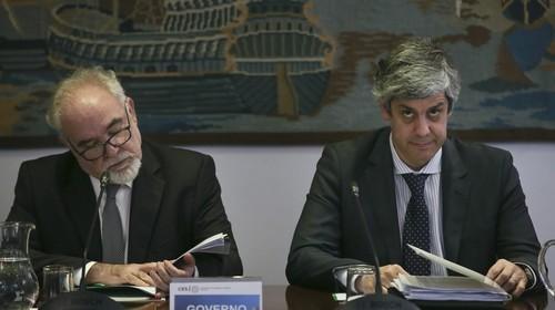 MinistroTrabalhoVieiraSilva+MinistroFinancasMarioC