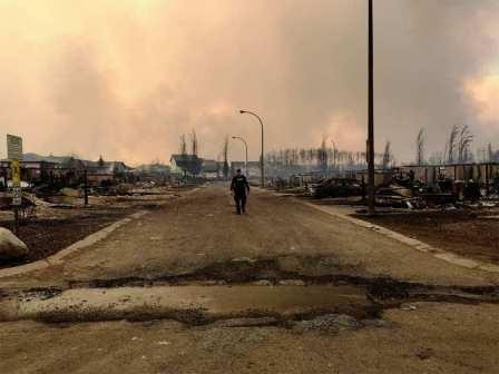 fort_mcmurray_hi-res.jpg