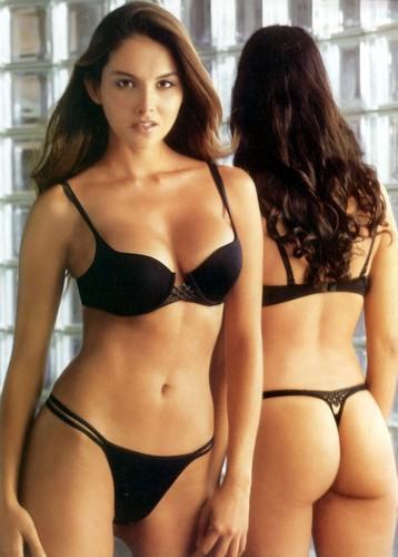 Catalina_Gomez_-_Paulina Restrepo_EllipseII_56.jpg