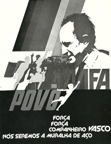 Vasco Goncalves5