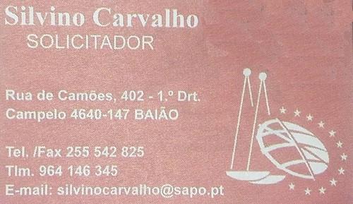 Silvino Carvalho_Solicitador_0.jpg