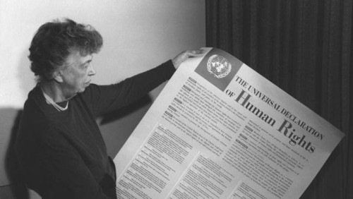 eleanor-roosevelt-chair-of-the-un-human-rights-com