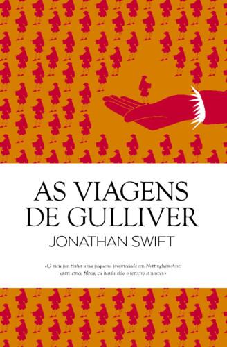As Viagens de Gulliver_CAPA_300dpi.jpg