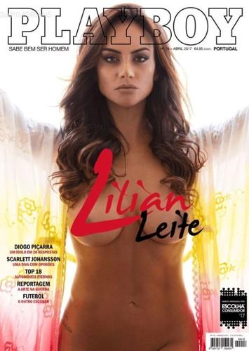 Lilian Leite capa.jpg