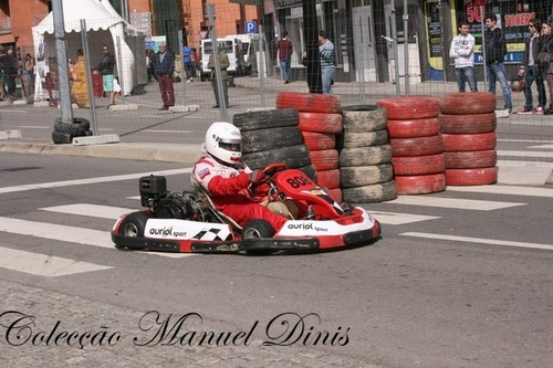 4 Horas de Karting de Vila Real 2015 (139).JPG