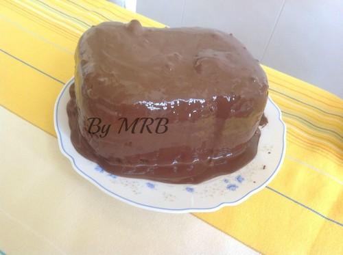 Bolo de Chocolate na MFP 2.jpg
