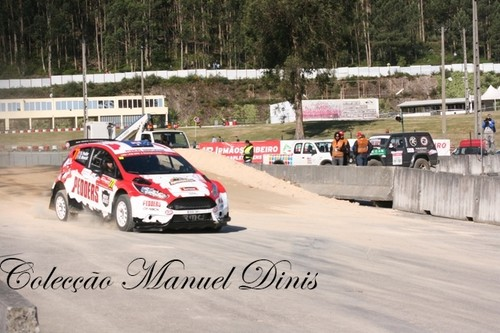 2015 Shakedown  Rally de Portugal 2015 (333).JPG