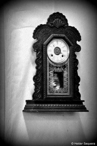 Relógio antigo HS.jpg