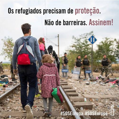 refugiados34.jpg