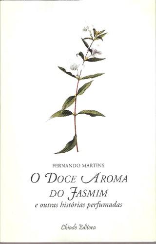 O Doce Aroma do Jasmim - capa.jpg