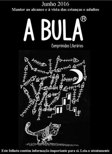 A_BULA_JUNHO_2016_PEDRO_ALVIM