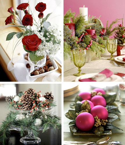 christmas-table-decoration-2.jpg