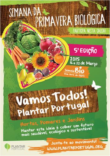 cartaz-nacional-semana-da-primavera-biologica-2015