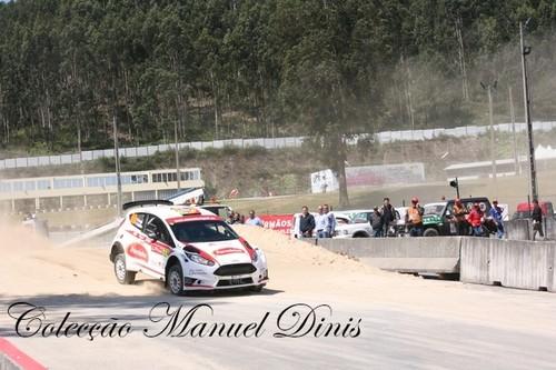 2015 Shakedown  Rally de Portugal 2015 (828).JPG