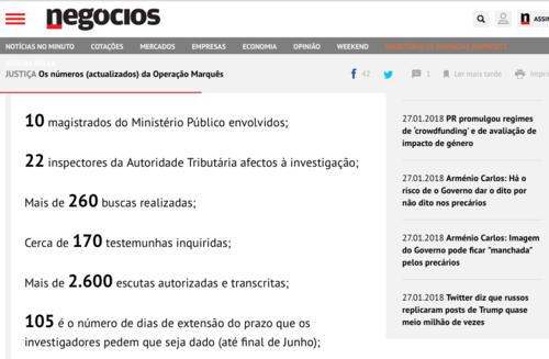 dados do processo Marquês_Jornal negocios.png