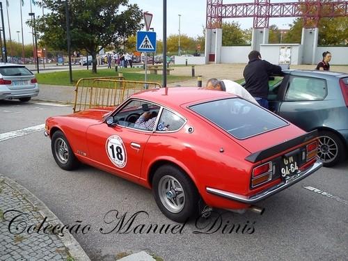 2015 Autoclássico Porto (48).jpg