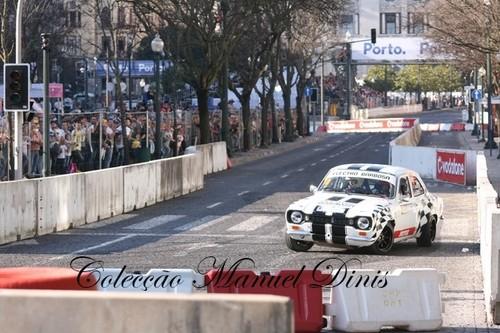 Porto Street Stage Rally de Portugal (245).JPG