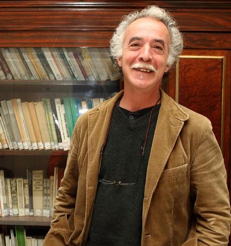 Luís Fontes (foto - Nuno Gonçalves).JPG