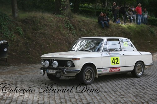 Rally de Portugal Histórico quinta 2014 (226).JPG