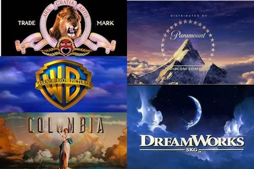 MGM-Paramount-Columbia-DreamWorks-e-Warner-Bros..j