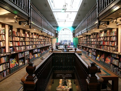 daunt_books_marylebone_-_londres_inglaterra.jpg