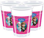 disney-frozen-paper-cups-frozcups_th2-001.JPG