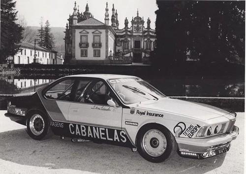 circuito de Vila Real.jpg