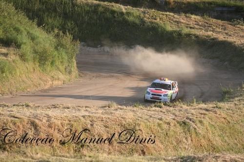 2015 Shakedown  Rally de Portugal 2015 (3).JPG