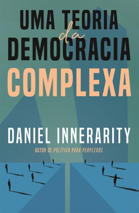 Uma Teoria da Democracia Complexa.jpg